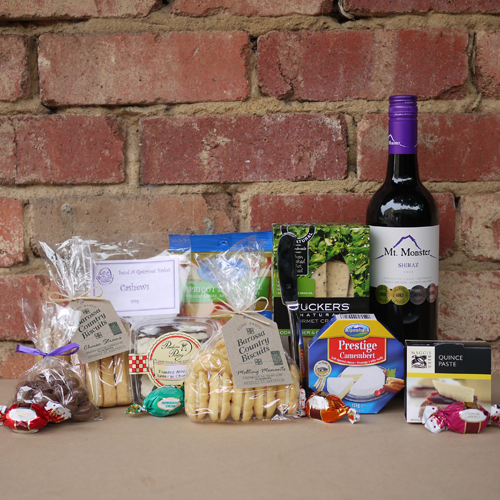 Gift boxes baskets adelaide wine gourmet gift box send a gift boxes baskets adelaide wine gourmet gift box send a gourmet basket gift baskets and gourmet hampers in adelaide south australia negle Gallery