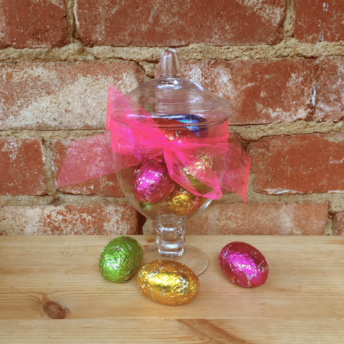 Shop by occasion easter easter egg citement send a gourmet shop by occasion easter easter egg citement send a gourmet basket gift baskets and gourmet hampers in adelaide south australia negle Gallery