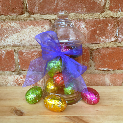 Shop by occasion easter easter eggs travaganza send a shop by occasion easter easter eggs travaganza send a gourmet basket gift baskets and gourmet hampers in adelaide south australia negle Choice Image