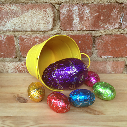 Shop by occasion easter egg cellent send a gourmet basket shop by occasion easter egg cellent send a gourmet basket gift baskets and gourmet hampers in adelaide south australia negle Gallery