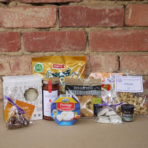 Gift boxes baskets gluten free gift box send a gourmet basket gift boxes baskets gluten free gift box send a gourmet basket gift baskets and gourmet hampers in adelaide south australia negle Images